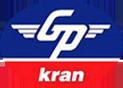 GP-Last Kranbilar AB